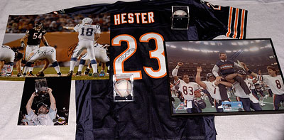 hester_jersey